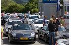 sport auto Perfektionstraining Nürburgring Nordschleife Juni 2138