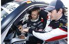 sport auto-Zeitschrift 02/2011